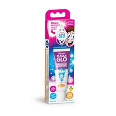 PIKSTERS KIDS PLAQUE GLO DISCLOSING T/P