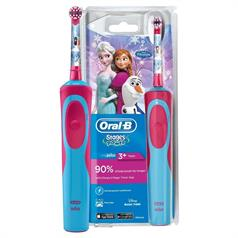 ORAL B KIDS VITALITY FROZEN