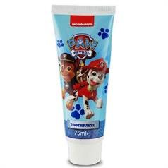 PAW PATROL T/PASTE 75ml
