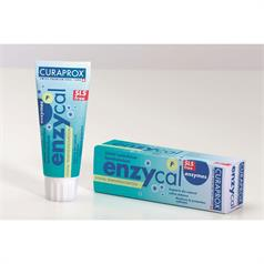 ENZYCAL T/PASTE 75ml