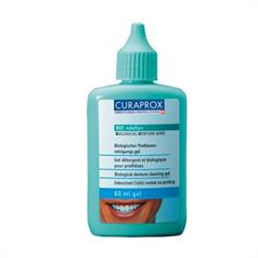 CURADENT BDC 100 DAILY GEL 60ml