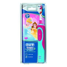 ORAL B KIDS VITALITY PRINCESS