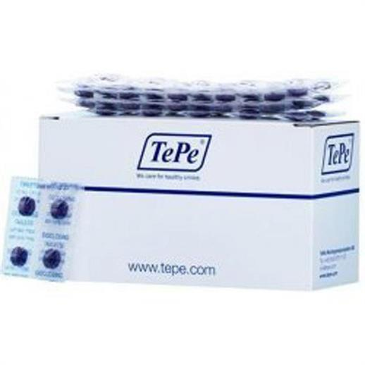 Plaqsearch Discl Tablets (250 Tablets)