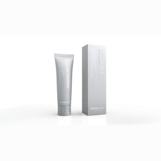 Whitewash Hydroxy White Remin Toothpaste